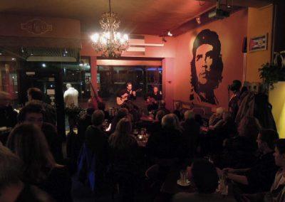 Jazzclub Witten